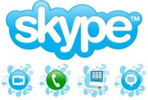 Skype
