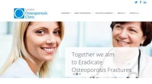London Osteoporosis