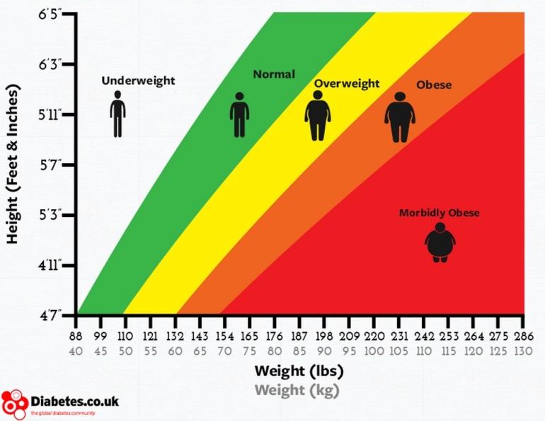 BMI Pic
